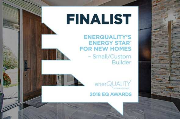 eq2018-energy-star-new-homes-custom-builder finalist content images