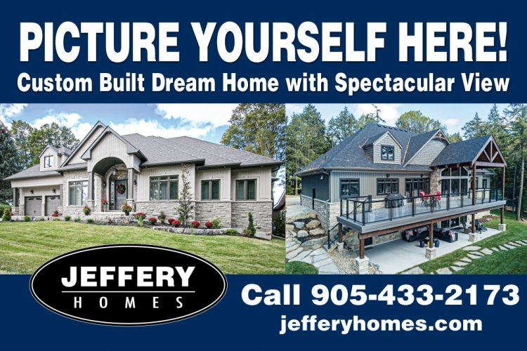 jeffery-custom-home-sign june-2018 content images
