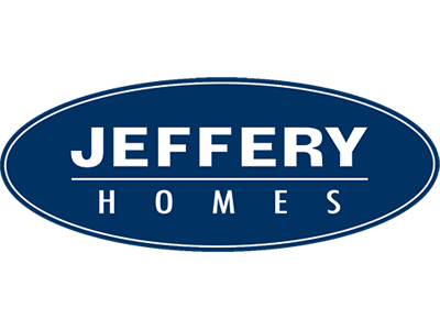 jefferyhomes content images