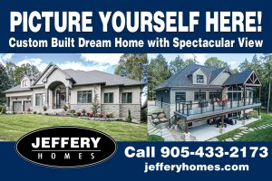 jeffery custom home sign june 2018 300 200 top center content thumbnails images