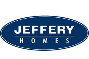 jefferyhomes 300 200 top center content thumbnails images
