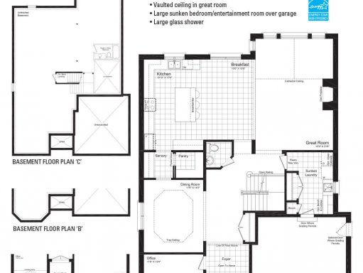 bridgetown-floorplan-1