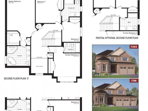 bridgetown-floorplan-2