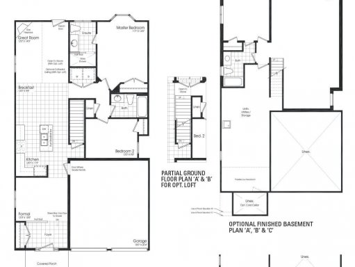 chester-floorplan-1