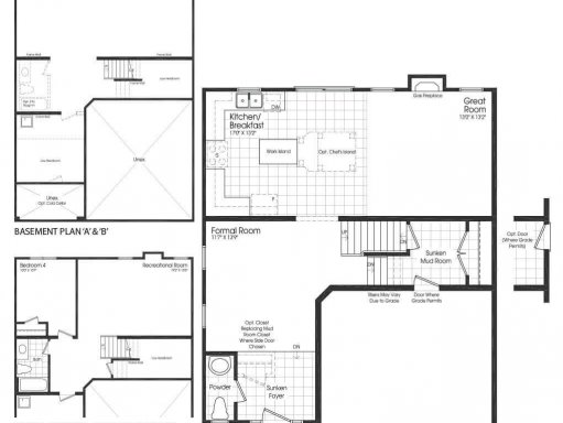 shelburne-floorplan-1