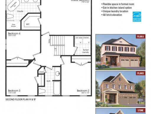 shelburne-floorplan-2